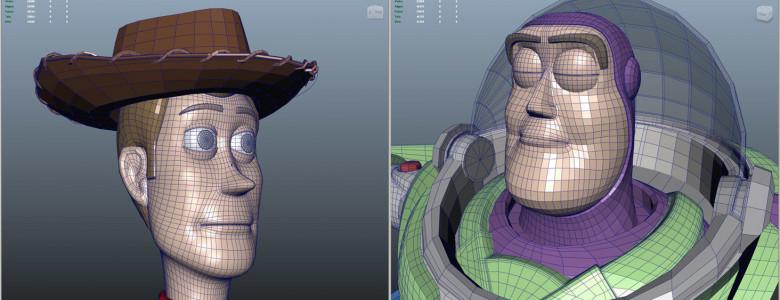 Разработка урока  информатики  по теме:  «анимация. создание движущихся объектов в программе powerpoint»   информатика    современный урок