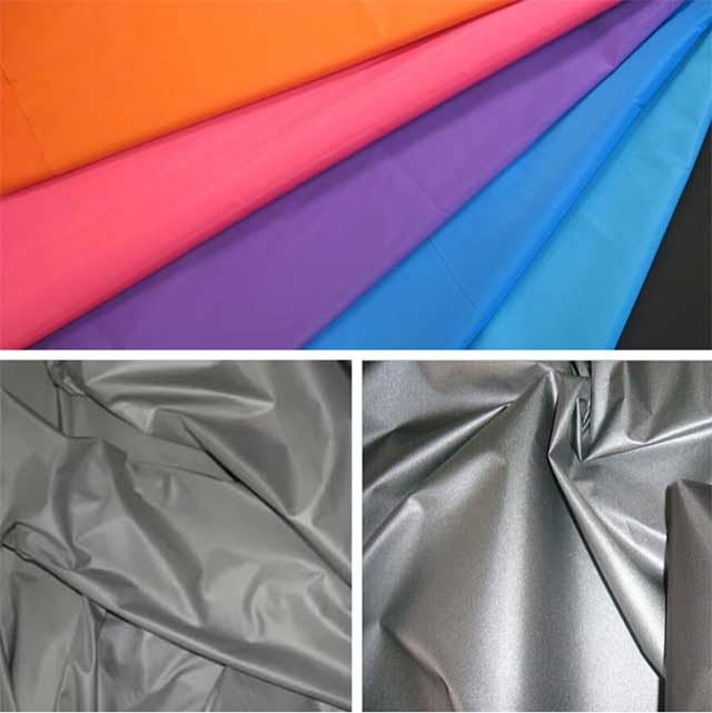 Полиэфирное волокно: что это такое, виды тканей, характеристики, свойства, плюсы и минусы материала