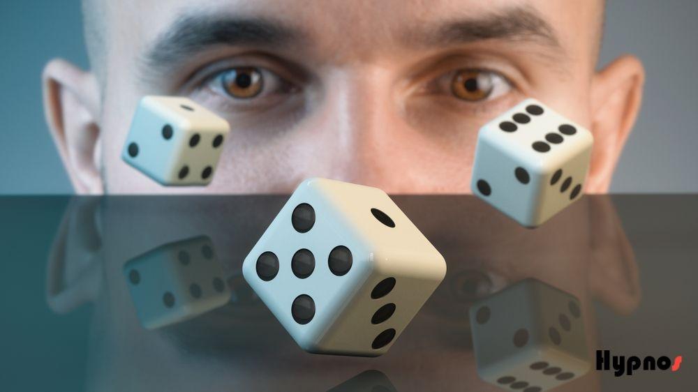 Лудомания: как избавиться от игровой зависимости, могут ли вылечить её специалисты, советы и что пишут на форуме лудоманов
