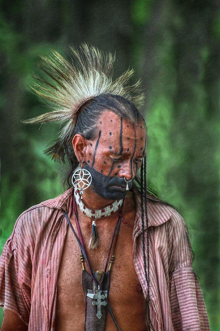 Ирокезы — википедия. что такое ирокезы
