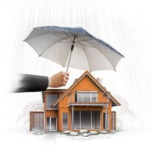 Титульное страхование недвижимости: что это такое и когда оно нужно