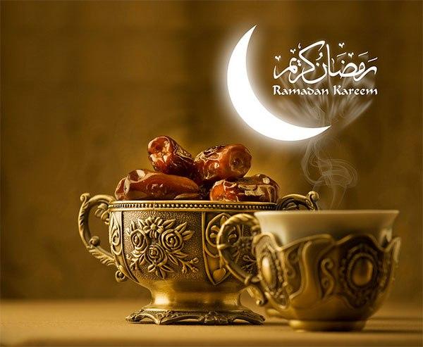 7 идеальных блюд на сухур | islam.ru