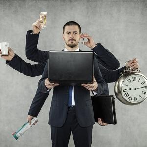 Профессия юрист: плюсы и минусы, описание, зарплата
