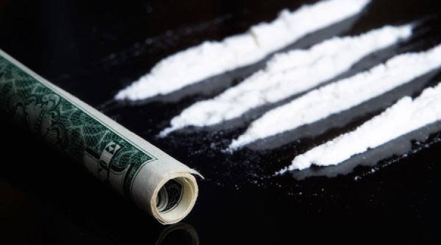 Кокаин   контроль разума   fandom