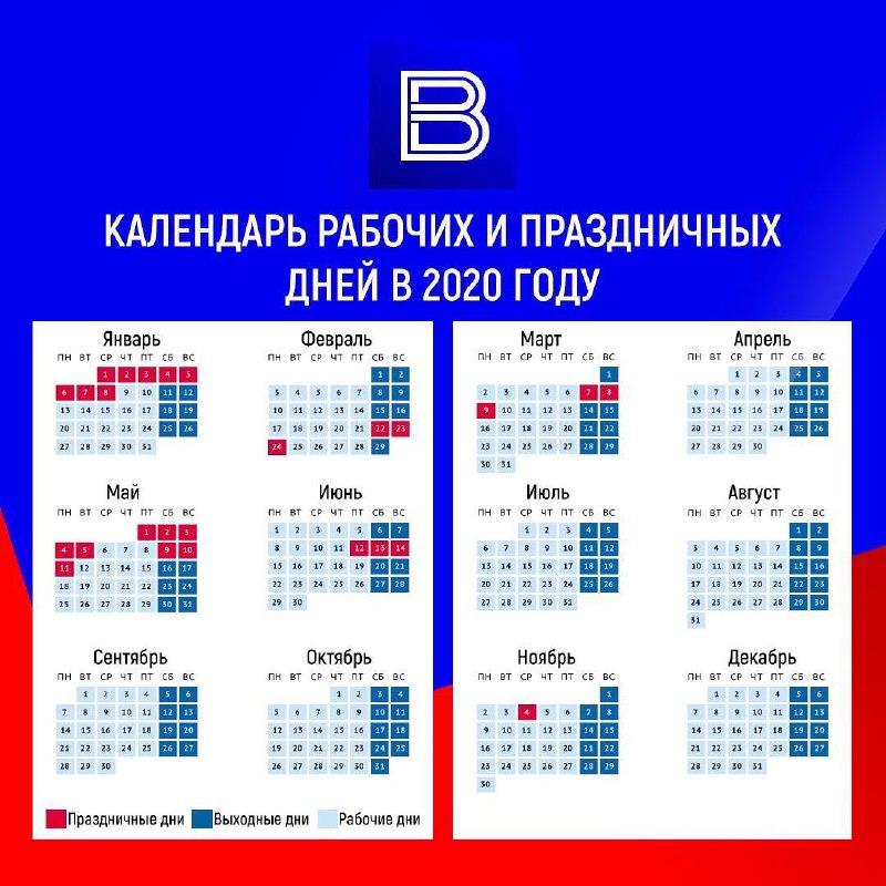 Понятие календарный день по законодательству - правасвет