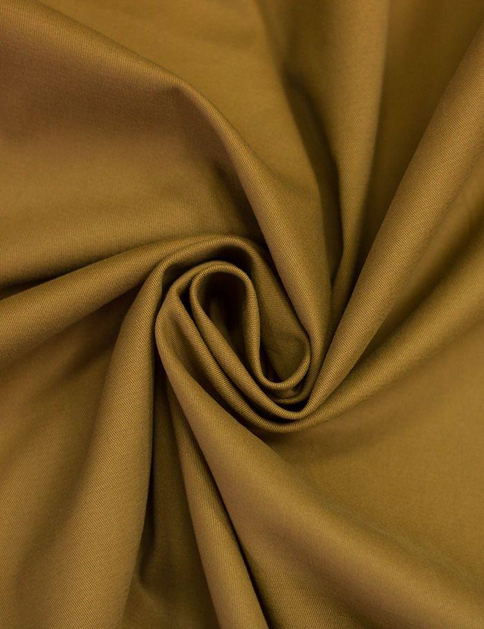 «древесная шерсть»: что за ткань коттон и как за ней ухаживать