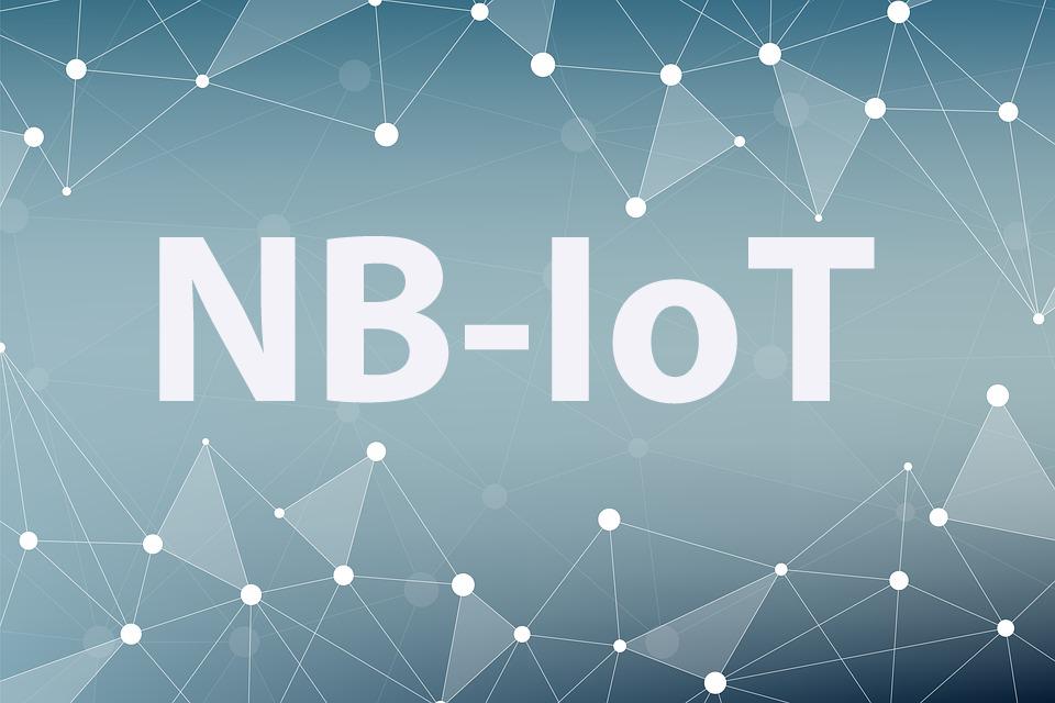 Nb-iot, narrow band internet of things. общая информация, особенности технологии / хабр