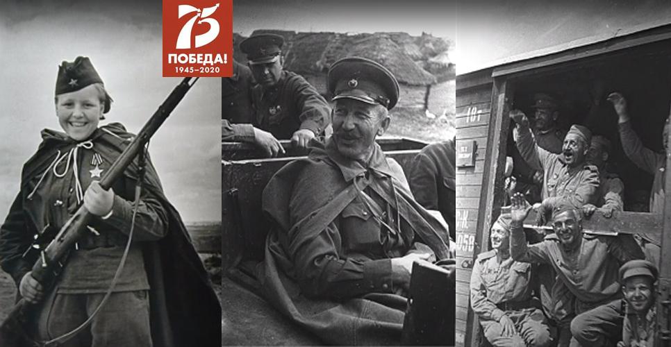 Отечественная война: определение. количество отечественных войн в истории россии