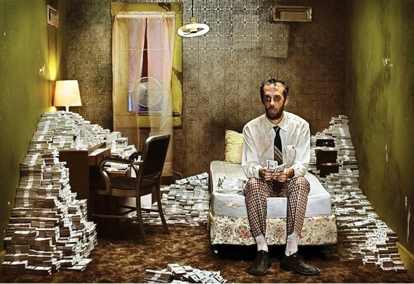 Что такое олигархия - что это значит, слово, понятие, олигарх - это