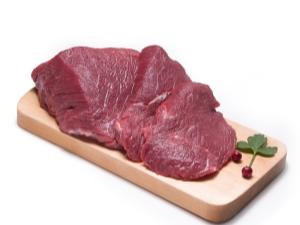 Что такое огузок — применение в кулинарии и рекомендации по приготовлению блюд в домашних условиях
