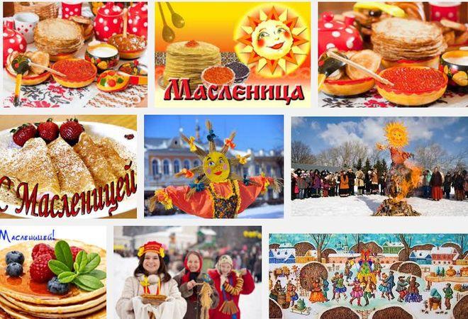 Значение слова «обряд» в 10 онлайн словарях даль, ожегов, ефремова и др. - glosum.ru