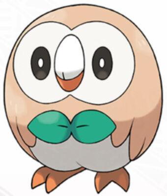 Покемон: истоки — википедия. что такое покемон: истоки