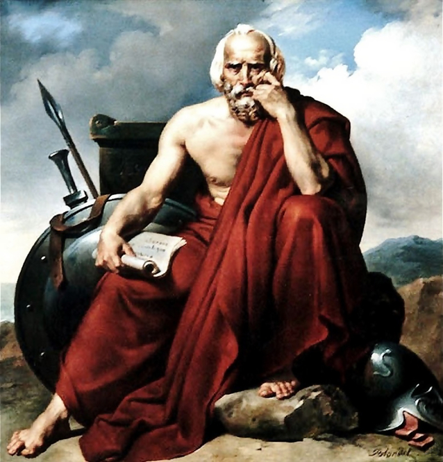 Спарта — википедия