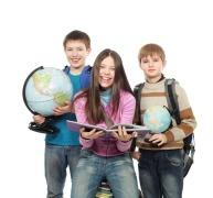 Общее образование в россии