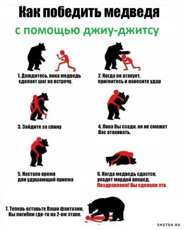 Сексуальная или пошлая? советы психолога, как не переступить черту  | lisa.ru