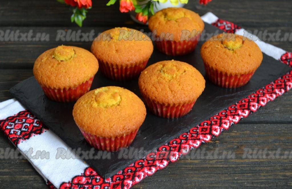 Кекс (более 100 рецептов с фото) - рецепты с фотографиями на поварёнок.ру