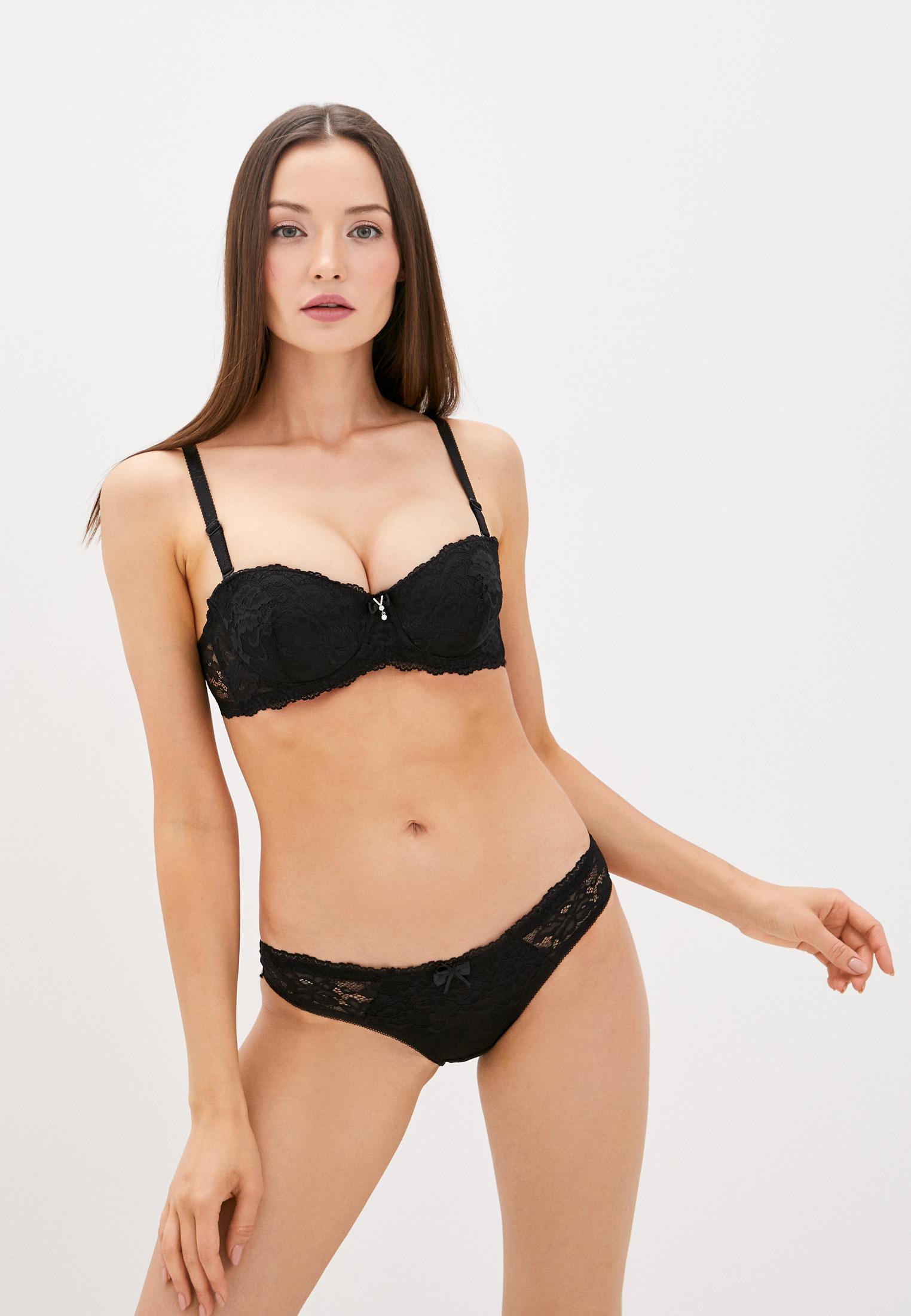 Мода-2020: стринги для женщин и фото эффектных комплектов со стрингами