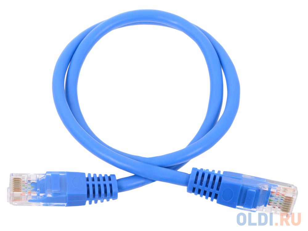 Патч-корд – что это такое, категории коммуникационного шнура, фото, виды оптического (оптоволоконного) patch cord