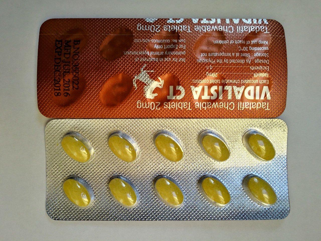 """""""виагра"""" таблетки для мужчин: действие, отзывы, инструкция по применению, сколько стоит"""
