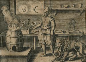 Сцилла и харибда - что означает выражение между сциллой и харибдой?