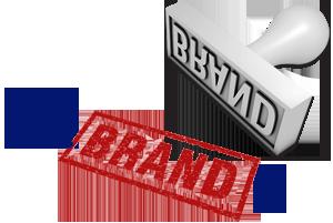 Ребрендинг - это...что такое ребрендинг: типы брендов, когда необходим ребрендинг, сущность процесса, задачи ребрендинга, стадии ребрендинга, часто делаемые ошибки