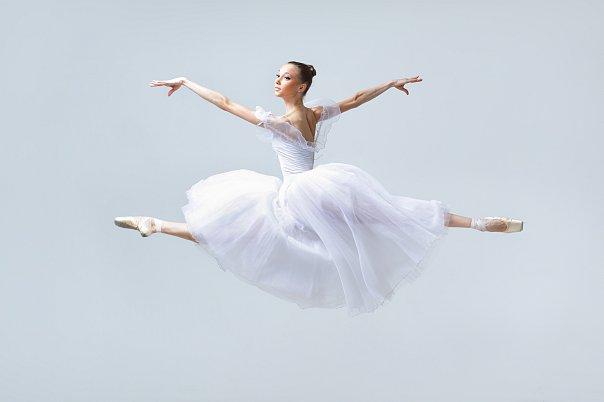 Что такое хореография?  ? искусство