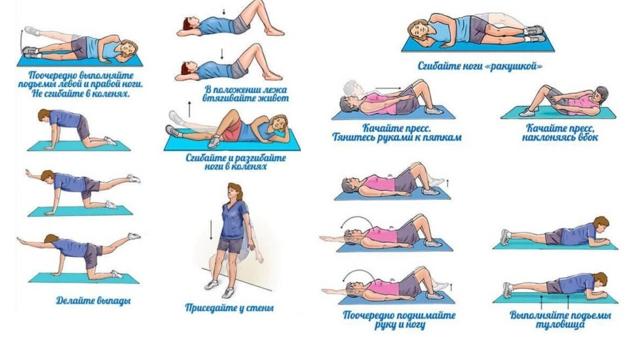 Симфизит при беременности: причины, симптомы, лечение, последствия