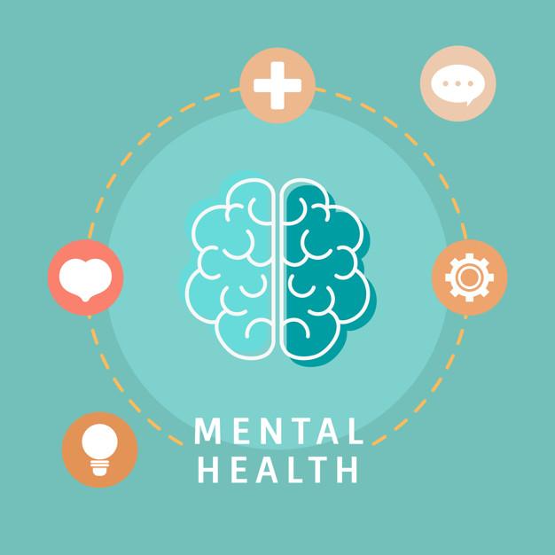Понятие психологического здоровья и 5 способов его сохранения