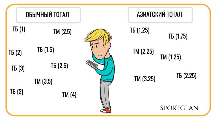 Тб-42 — википедия. что такое тб-42
