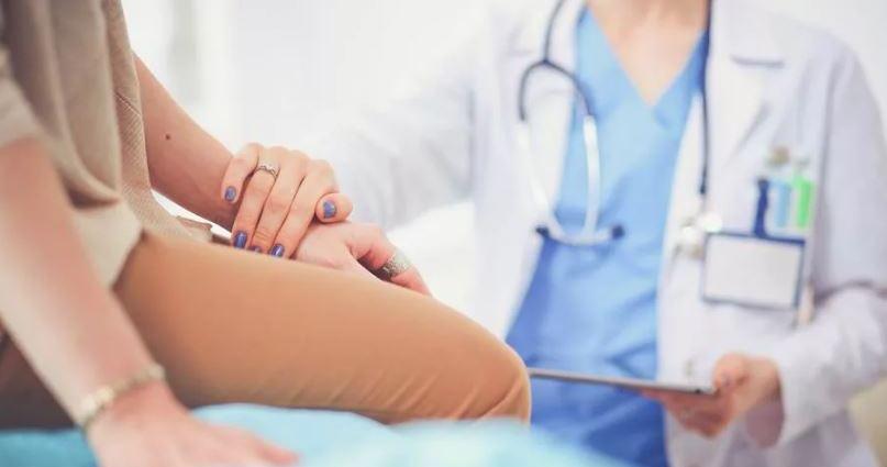 Медикаментозное прерывание беременности на ранних сроках: отзывы, последствия