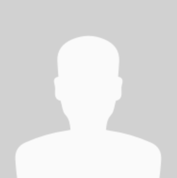 Что такое тайтл и как правильно составить заголовок страницы | calltouch.блог