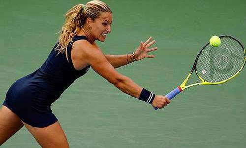 Теннисный корт — википедия. что такое теннисный корт