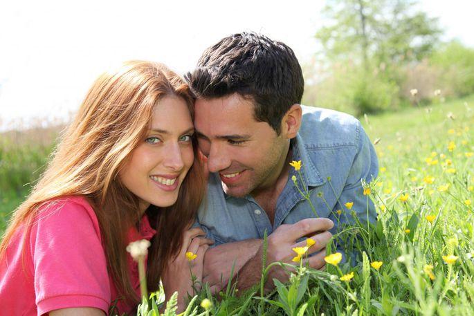 Что такое серьезные отношения в паре? что они значат для мужчины и женщины?