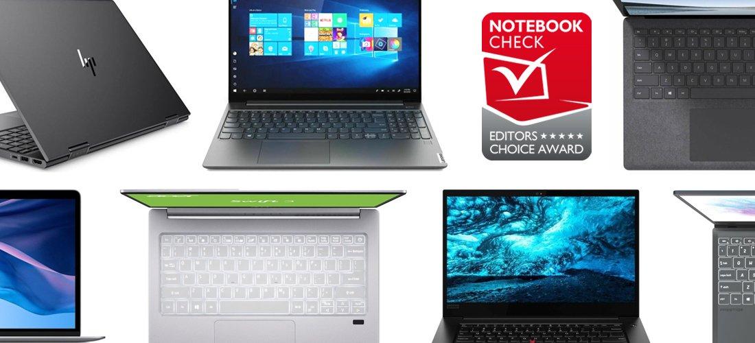 Чем отличается нетбук от ноутбука: нетбук что это, плюсы и минусы