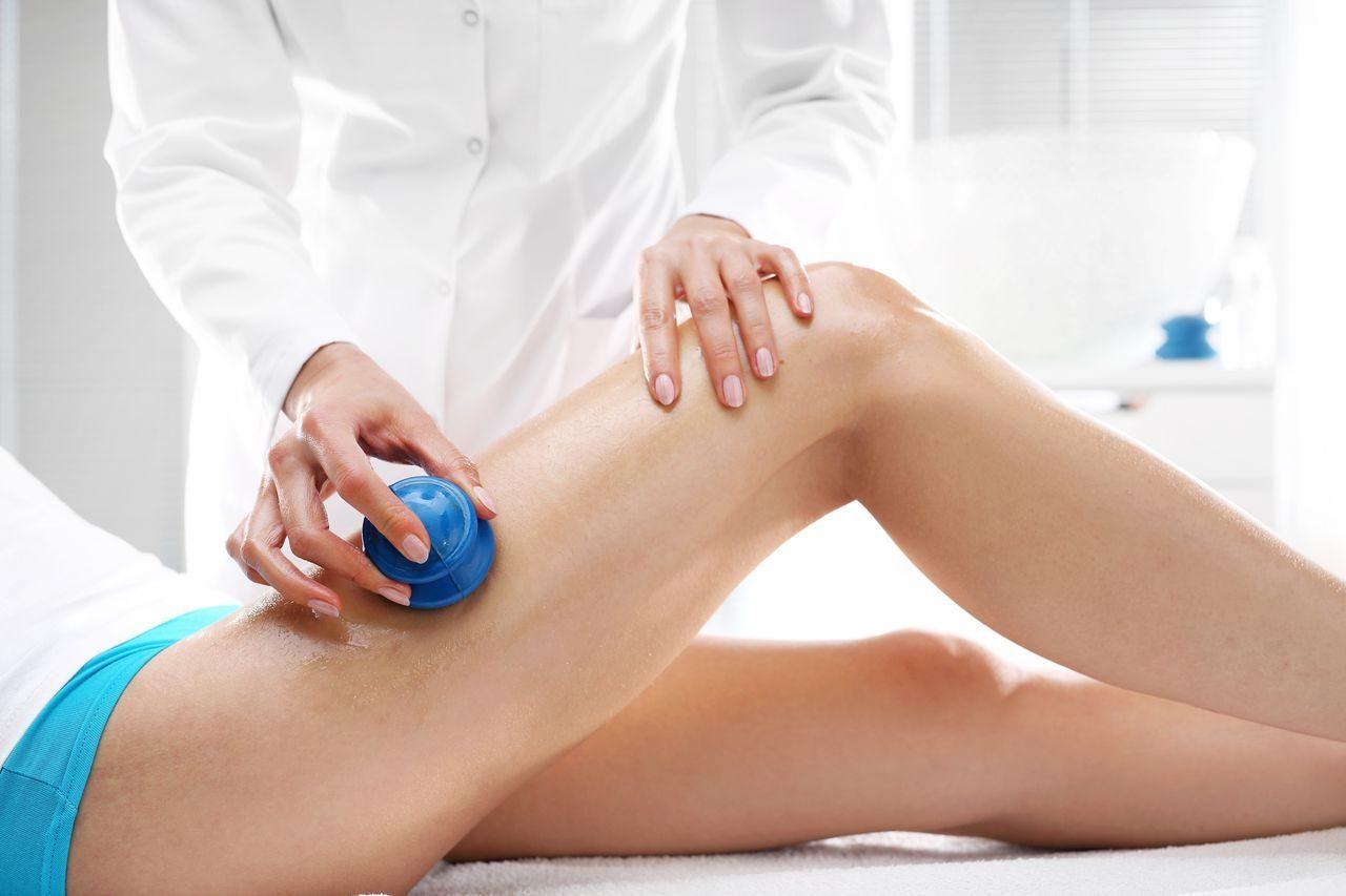 Лимфодренажный массаж: польза и противопоказания, как делать в домашних условиях — life-sup.ru
