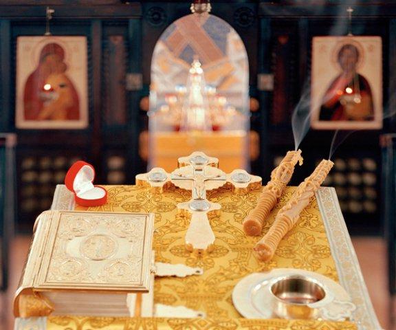 Помолвка: традиции и наши дни. помолвка – суть и что это такое, традиция (рукобитие) помолвка молодых как проходит