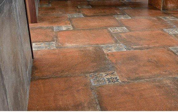 Виды кафельной плитки (фото): свойства, какой кафель лучше, характеристики