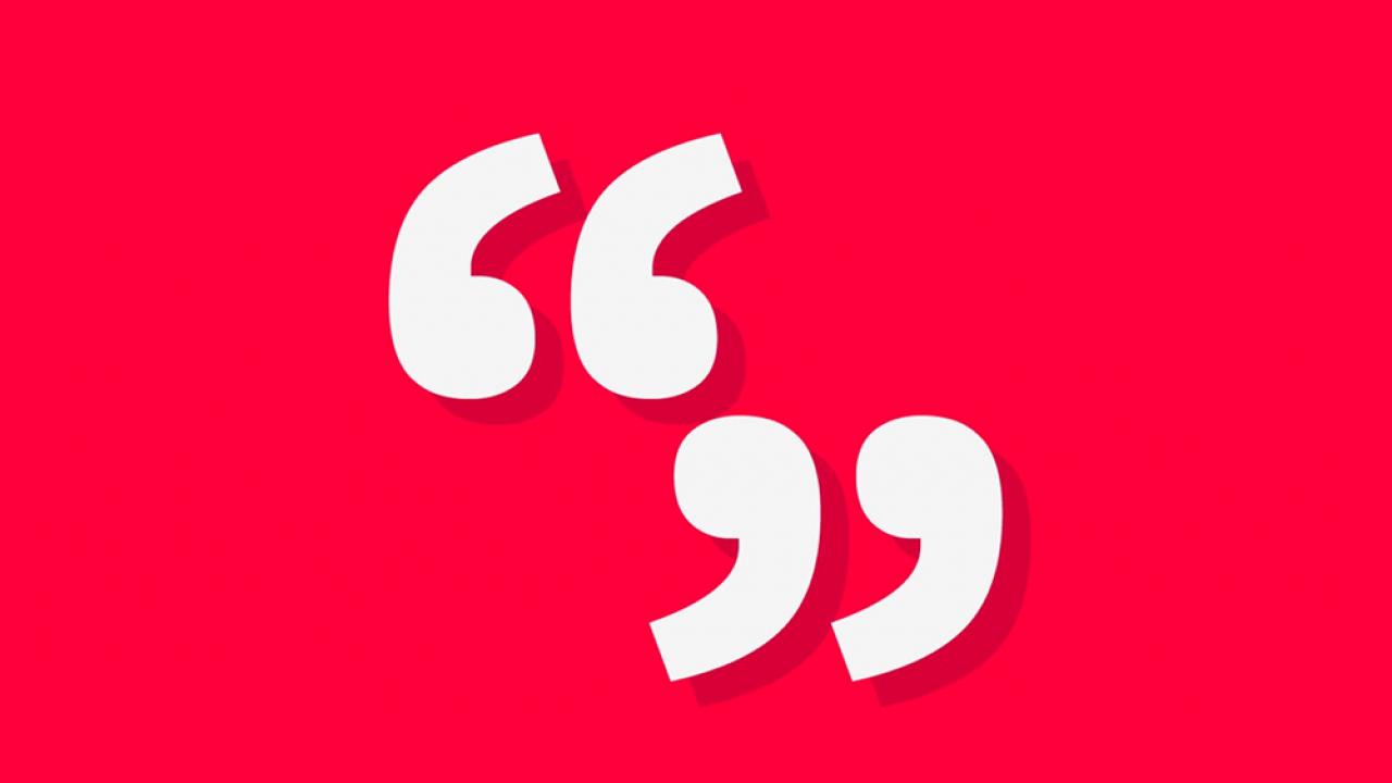 Слоганы поисковых систем: история, сравнительная эффективность и рецепт ударного лозунга