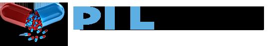 Реланиум: инструкция по применению, аналоги, цена, отзывы