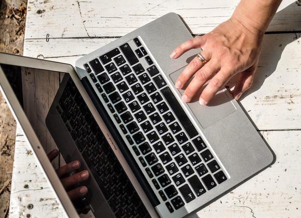 Боты в интернете: что это, для чего нужны, типы, преимущества, как определить бота? как выявить бота в вконтакте, «instagram», skype?