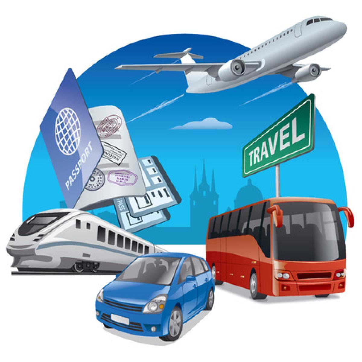 Что такое транспортная логистика?