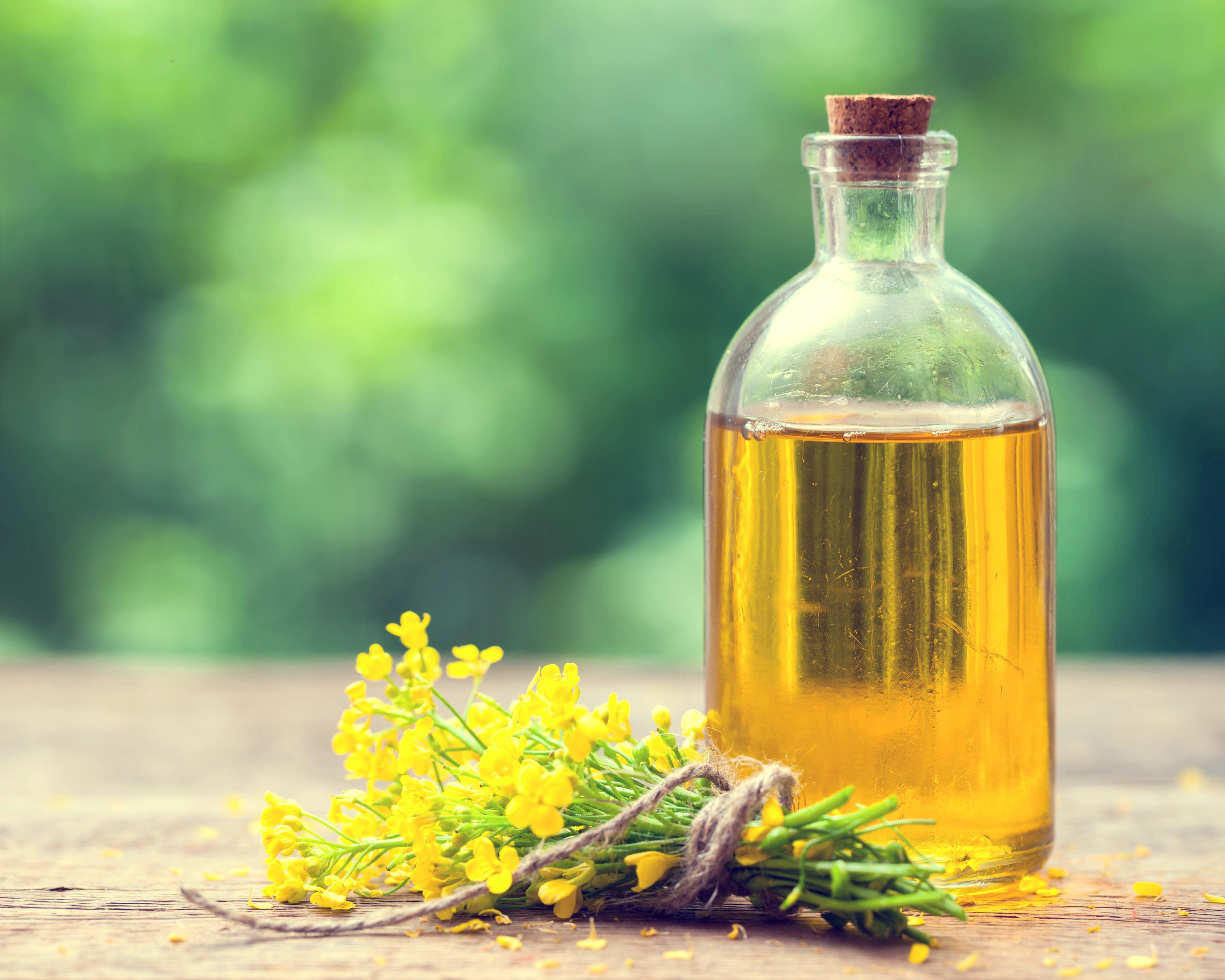 Синтетическое масло - что это такое и в чем его особенность?