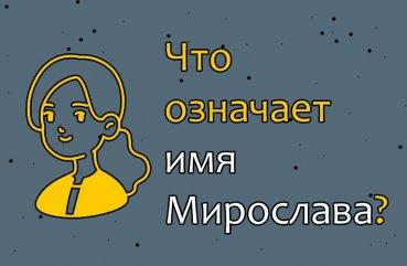 Значение имени никита, происхождение, совместимость, характер и судьба имени никита | pravgolos.ru