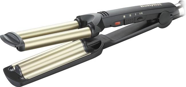 Как пользоваться стайлером для волос: что такое, для чего нужен, как работает