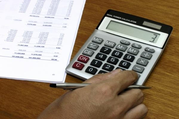 Расчет общего стажа по трудовой книжке: методика, порядок и формула определения с примером