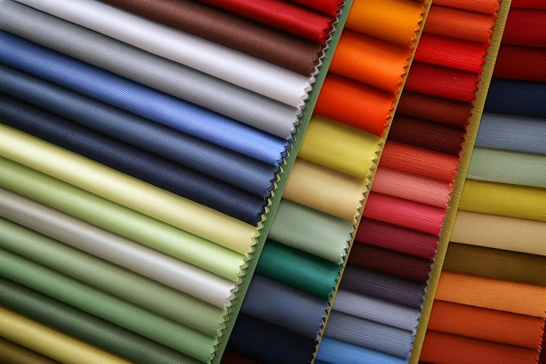 Фланель — что за ткань, ее свойства, характеристики и применение