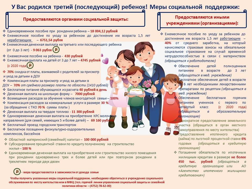 Что такое демо-версия и какие у нее есть особенности :: businessman.ru