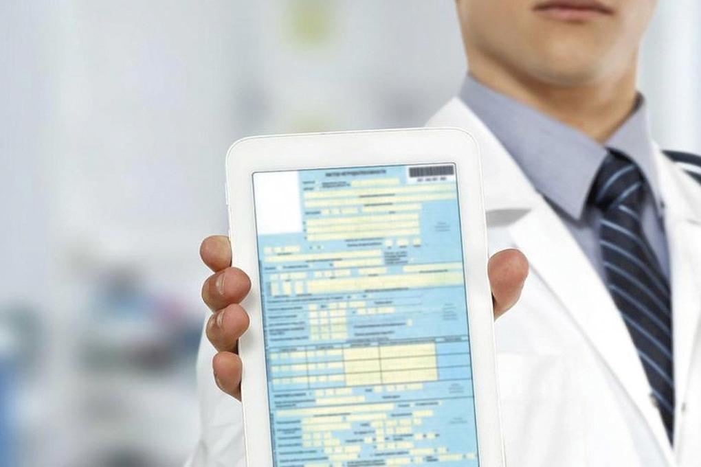 Как оформить электронный больничный лист в 2020 году? инструкция при карантине для работника и работодателя