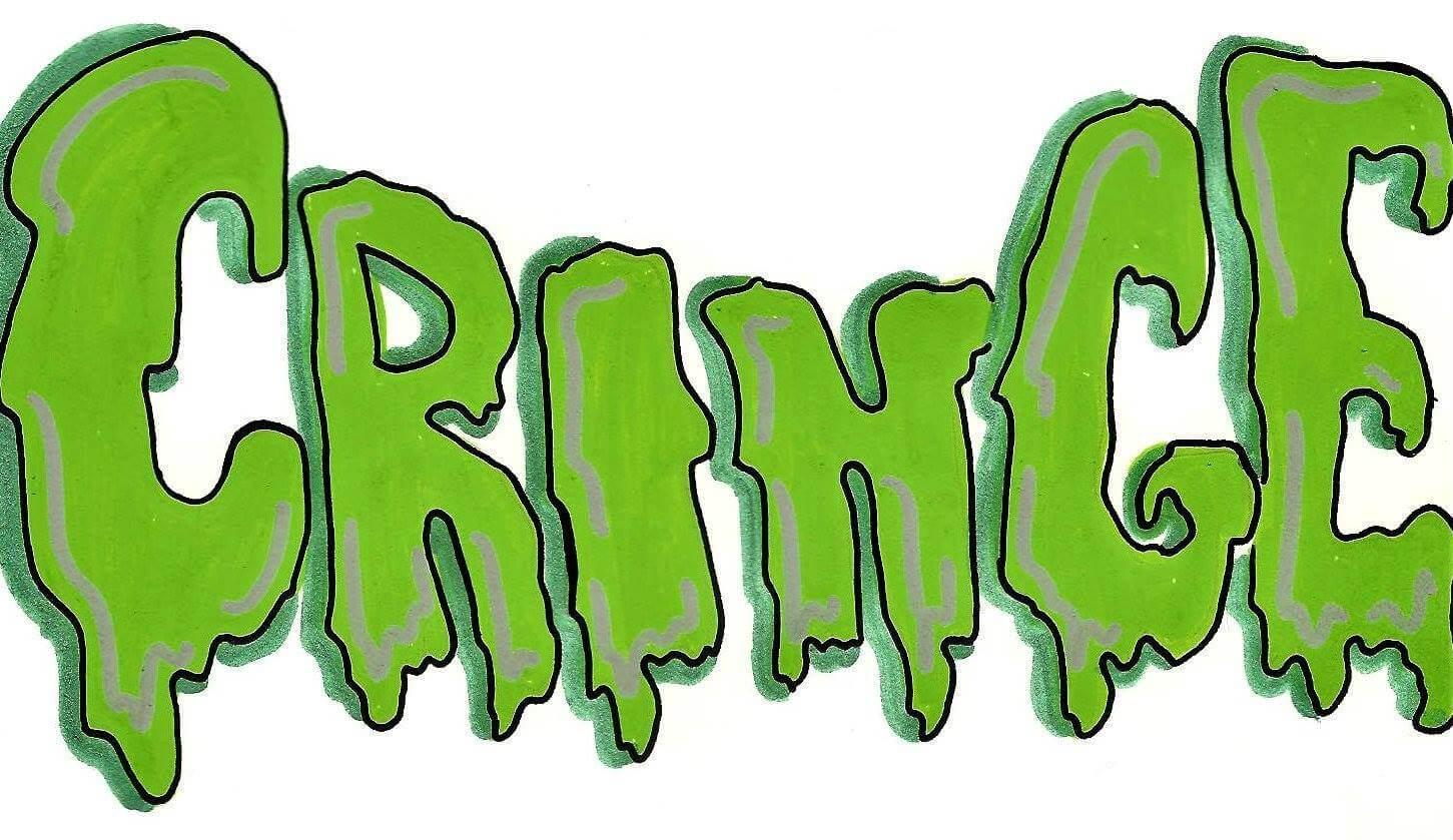 Что такое кринж в молодежном сленге, что значит? кринж – значение слова, происхождение