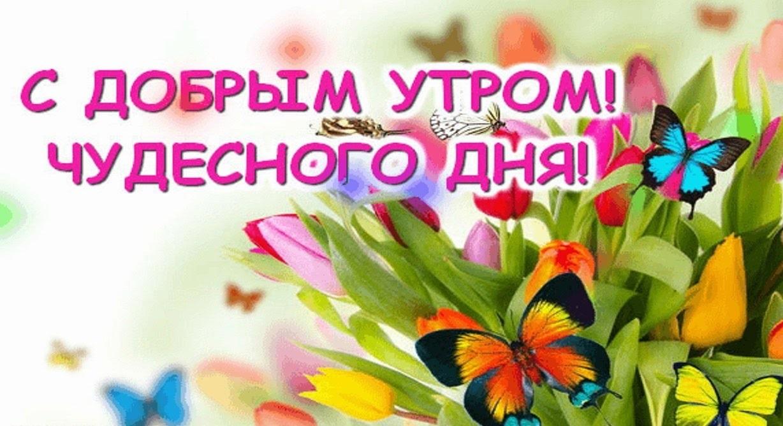 Что такое счастье - секреты счастливой жизни человека, какое бывает счастье и как его найти